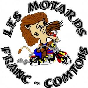 Les Motards Franc - Comtois