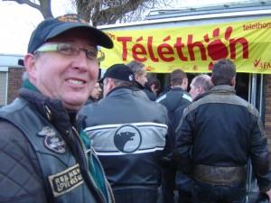 Telethon2007030