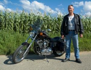 photos Harley PAT